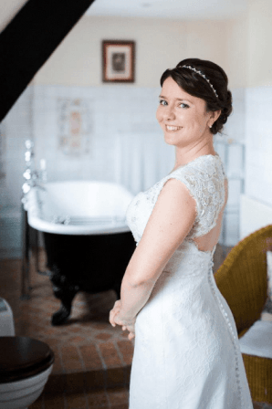 wedding-hairdresser-cotswolds-ktivs (8)