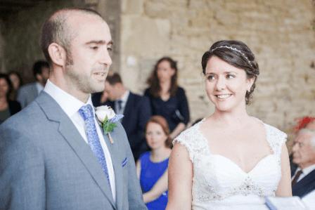 wedding-hairdresser-cotswolds-ktivs (9)