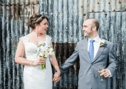 wedding-hairdresser-cotswolds-ktivs (10)
