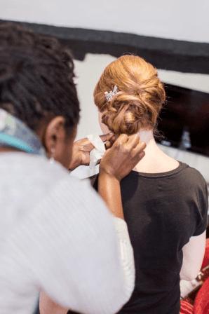wedding-hairdresser-cotswolds-ktivs (14)