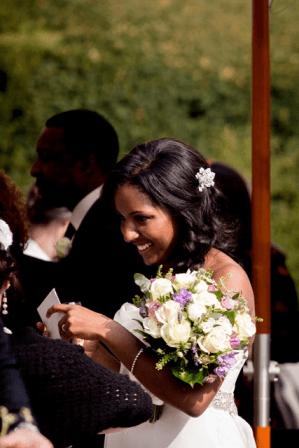 cotswold-bibury-mobile-wedding-haidresser shla (6)