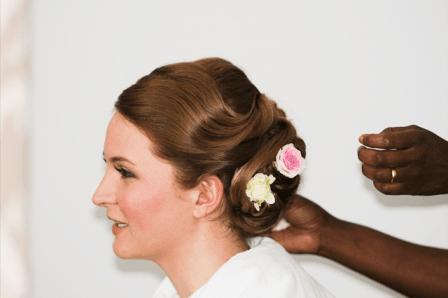 cheltenham-gloucester-mobile-wedding-hairdresser-uk (2)