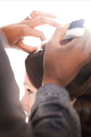 cheltenham-gloucester-mobile-wedding-hairdresser-uk (14)