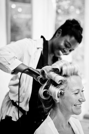cheltenham-gloucester-mobile-wedding-hairdresser-uk  (21)