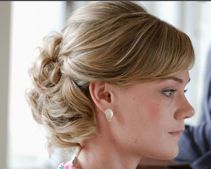 Cotswold-wedding-hairdresser-gloucestershire-Sheenasweddinghairstyles-UK