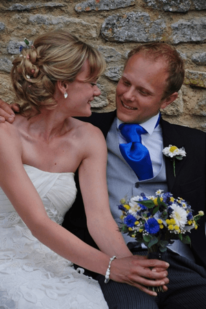 cotswold-wedding-hairdresser-gloucestershire-uk-hln (5)