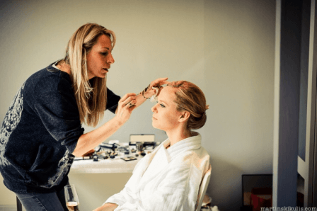 cotswolds-wedding-mobile-hairdresser-hil (16)
