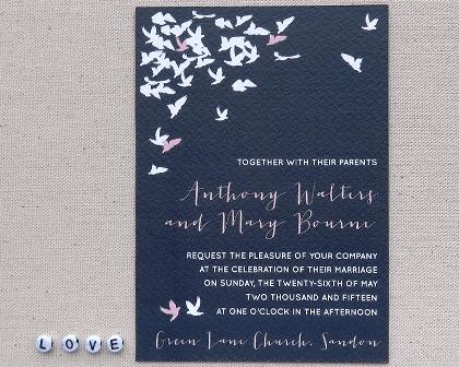 wedding-invitation-cards-gloucestershire-uk (2)