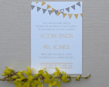 wedding-invitation-cards-gloucestershire-uk (3)