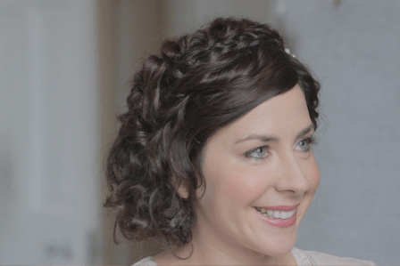 grecian-vintage-wedding-hairstyle-uk-jnhz (5)