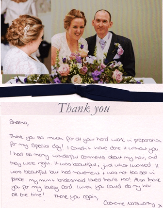 t-thank you card  catherine norsworthy