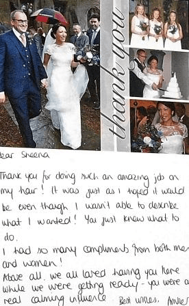 t-thank you card amber whittam
