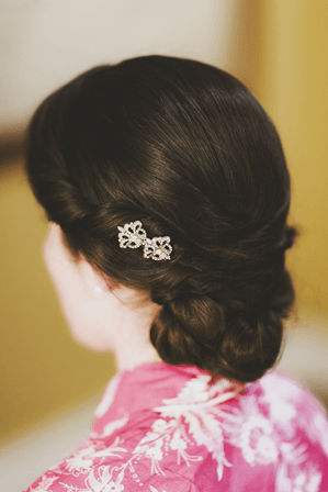 Sheenasweddinghairstyles-Gloucestershire-bridal-hairstylist-UK-image by Steve gerrad photography