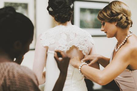 gloucestershire-wedding-bridal-hairstylist-uk-eln (7)
