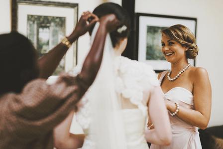 gloucestershire-wedding-bridal-hairstylist-uk-eln (8)