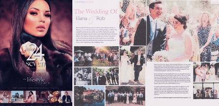 gloucestershire-wedding-bridal-hairstylist-uk-eln-mag