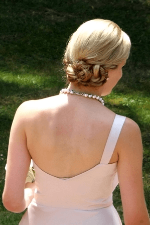 gloucestershire-wedding-bridal-hairstylist-uk-eln   (17)