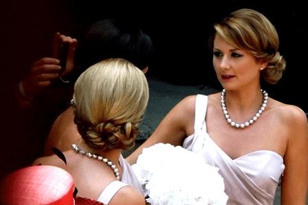 gloucestershire-wedding-bridal-hairstylist-uk-eln (19)