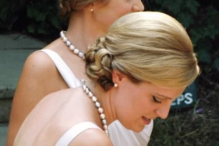 gloucestershire-wedding-bridal-hairstylist-uk-eln (21)