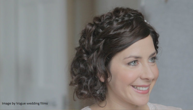 Bridal_Wedding_Hairstyles_by-Sheenasweddinghairstyles-UK-image by Vogue wedding Films