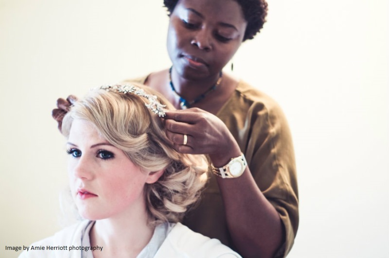 Sheenas-weddinghairstyles-Bridal_Wedding_Hairstylist_UK-image by Amie Herriot photography