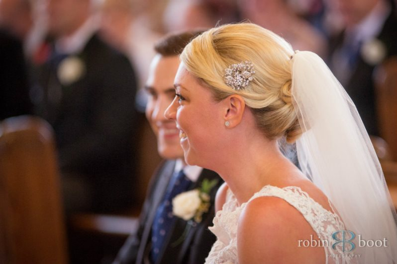 Painswisck_Cotswolds_wedding_Hair_styled-by_Sheenas_Wedding_Hairstyles-Uk