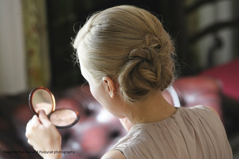 bridal_wedding_hairstyles_uk-