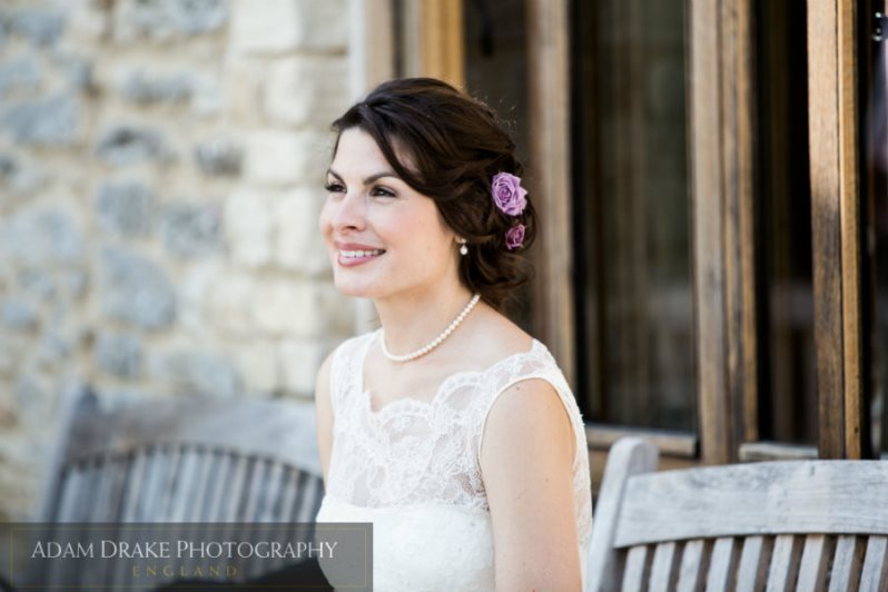Cotswold bridal hairstylist Gloucestestershire-Hair by Sheena`s Wedding Hairstyles.co.uk
