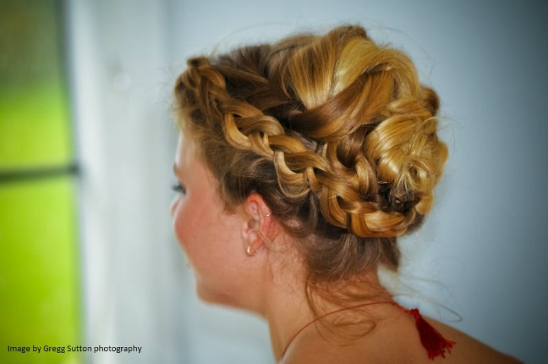 cotswold-wedding-hairstylist-uk-hairstyle- by-sheenas-wedding-hairstyles-Uk