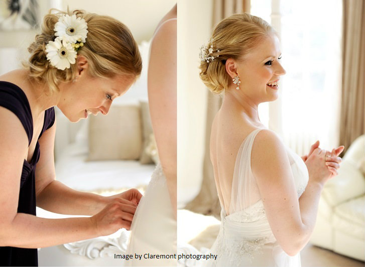 Cheltenham-Bridal-hairstylist_Uk