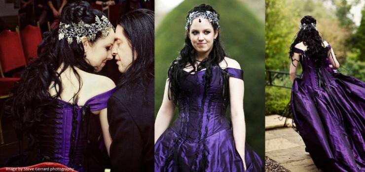 Bridal_Hair_extensions_Cheltneham