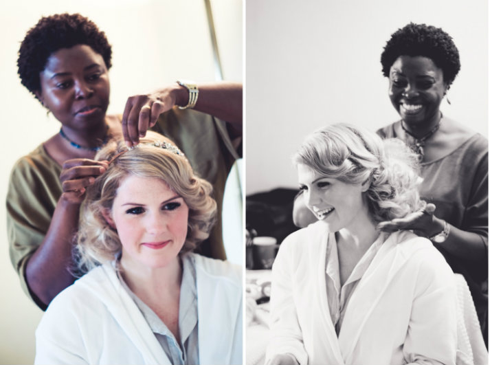 wedding-bridal-hairstylist-lzy-2