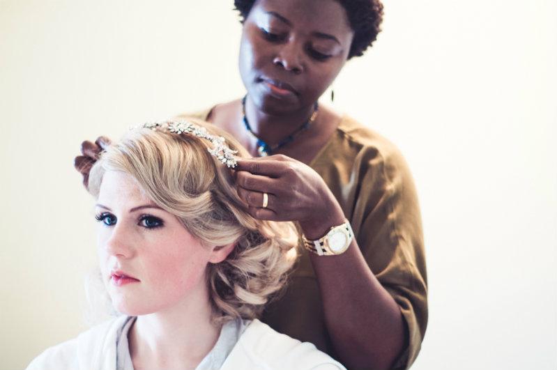 wedding-bridal-hairstylist-lzy-4