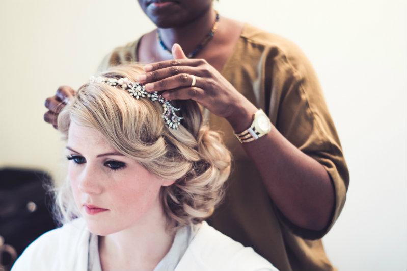 wedding-bridal-hairstylist-lzy-5