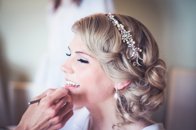 wedding-bridal-hairstylist-lzy-6