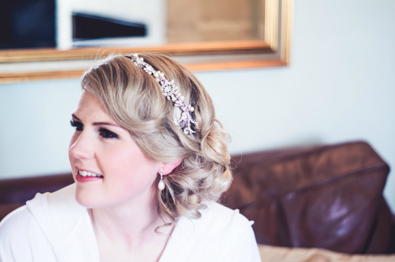 wedding-bridal-hairstylist-lzy-7