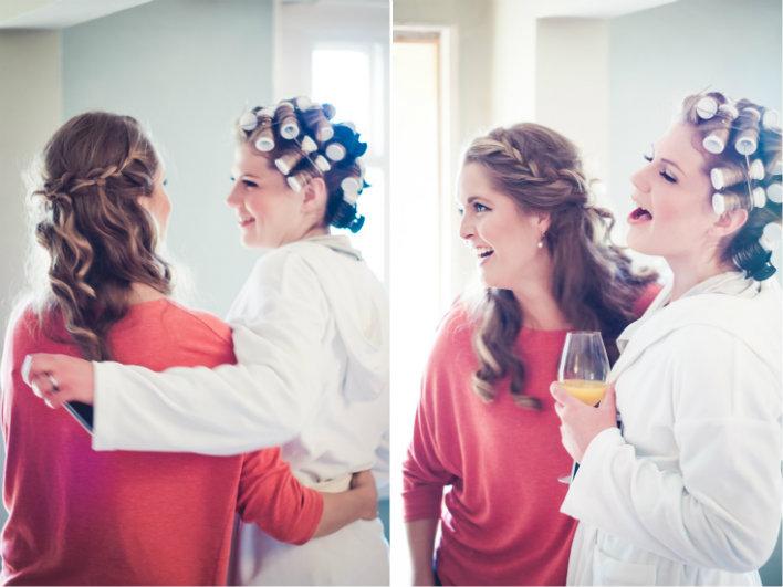 wedding-bridal-hairstylist-lzy-8