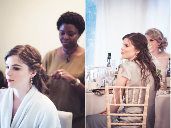 wedding-bridal-hairstylist-lzy-9