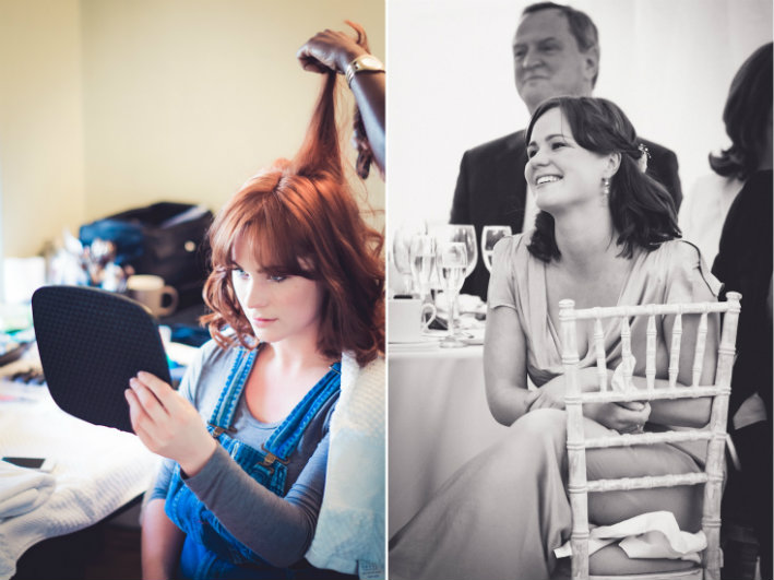 wedding-bridal-hairstylist-lzy-30