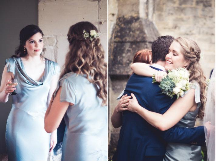 wedding-bridal-hairstylist-lzy-14
