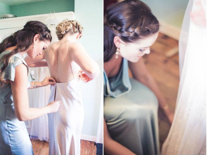 wedding-bridal-hairstylist-lzy-15