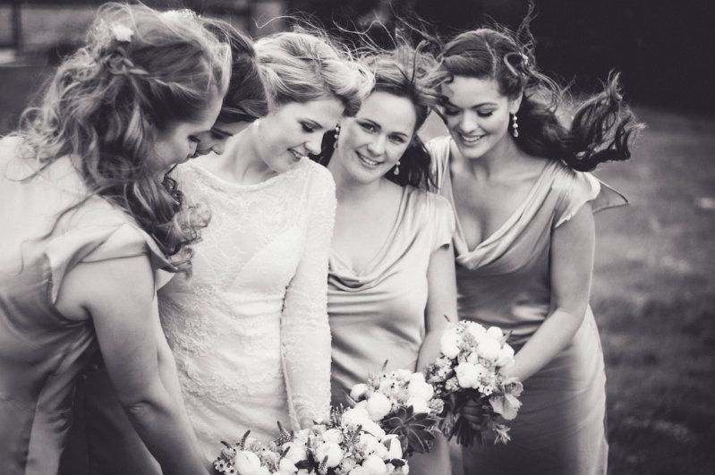 wedding-bridal-hairstylist-lzy-19
