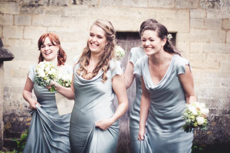 wedding-bridal-hairstylist-lzy-22