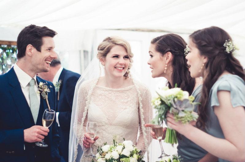 wedding-bridal-hairstylist-lzy-24
