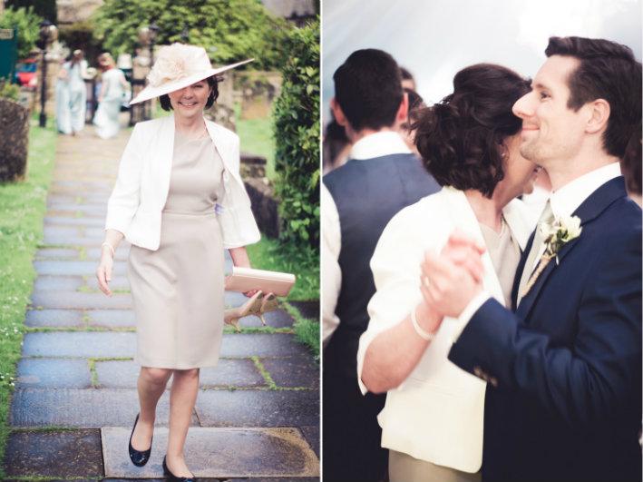 wedding-bridal-hairstylist-lzy-26