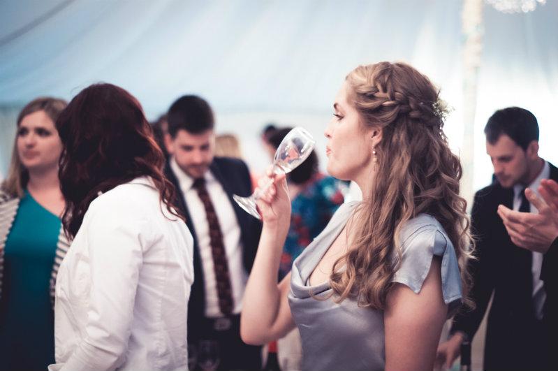 wedding-bridal-hairstylist-lzy-27