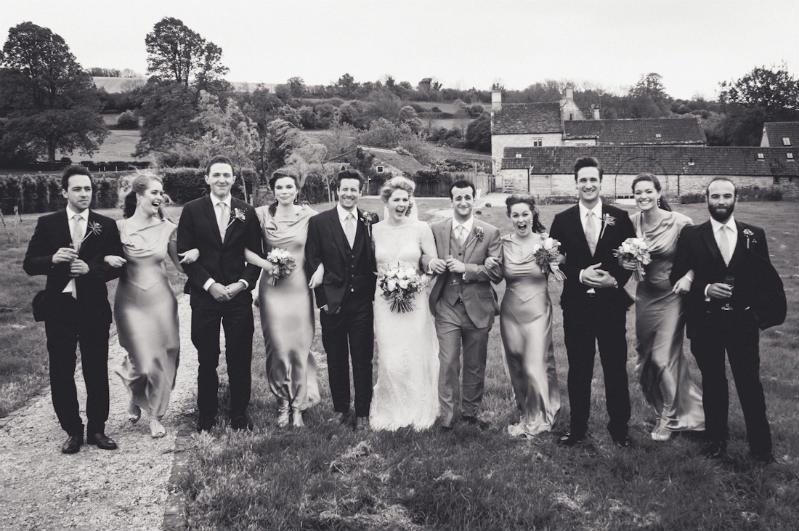 wedding-bridal-hairstylist-lzy-31.1
