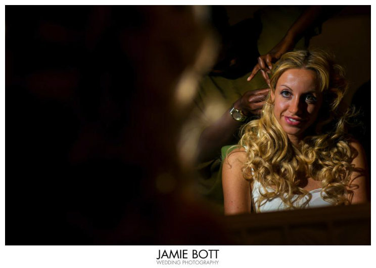 cotswold-wedding-hairstylist-uk-mic (8)