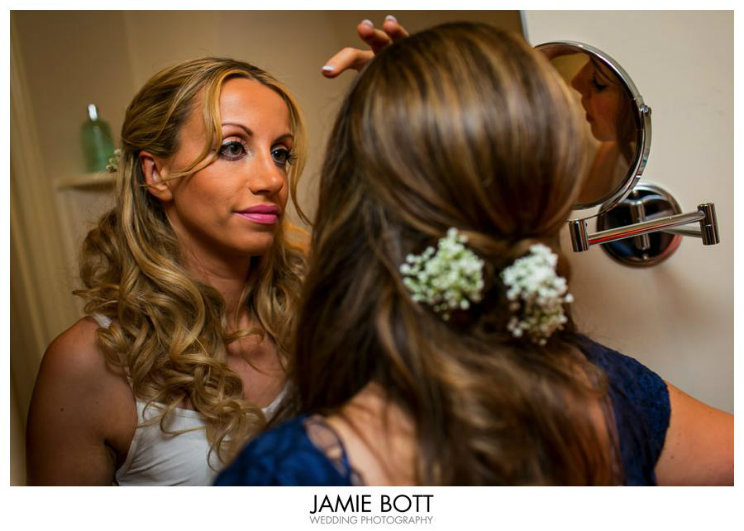 cotswold-wedding-hairstylist-uk-mic (9)