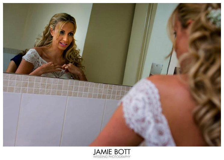 cotswold-wedding-hairstylist-uk-mic (13)